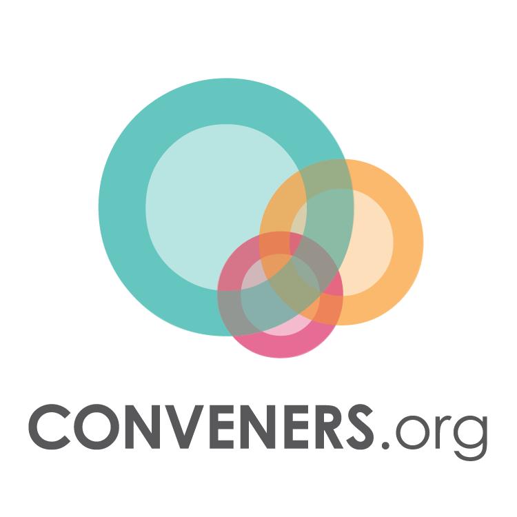 Conveners Logo