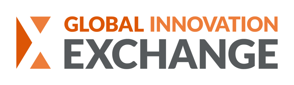 Global Innovation Exchange logo