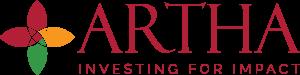 Artha Network logo